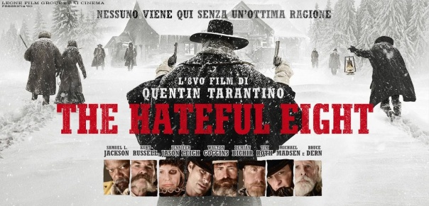 The hateful eight poster.jpg