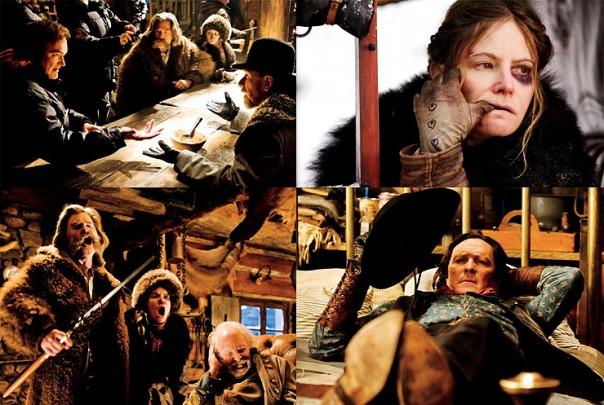 The hateful eight scena 1.jpg